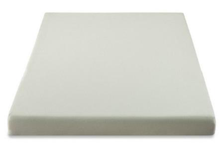 Sleep Master Ultima Comfort Memory Foam 8 Inch Classic Mattress