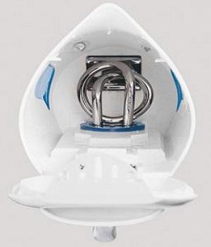 Proctor Silex Electric Kettle