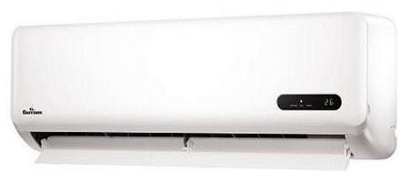 Garrison Mini-Split Ductless Air Conditioner