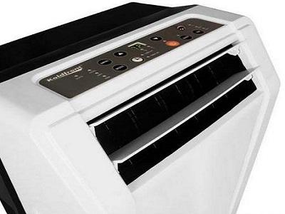 Koldfront Portable Air Conditioner