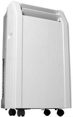 Koldfront Portable Air Conditioner