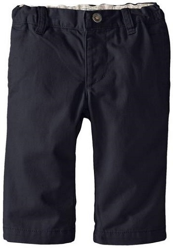 The Children's Place Baby Boys Chino Pant