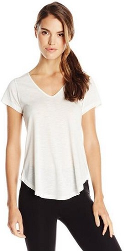 Threads 4 Thought Womens Tempest T-Shirt