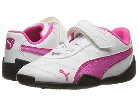 Puma Tune Cat B 2 V Kids Sneaker
