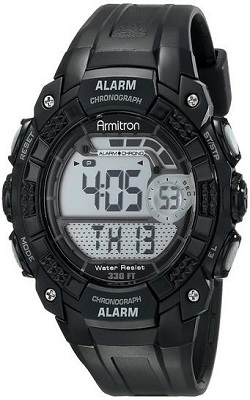 Armitron Sport Men's Digital Watch