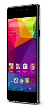 Blu Vivo Air Lte Smartphone