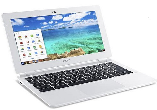 Acer Chromebook 11.6-Inch CB3-111-C670