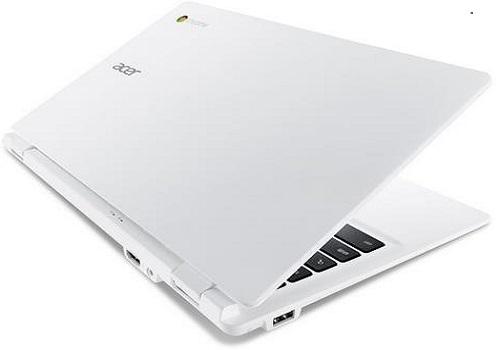 Acer Chromebook 11.6-Inch CB3-111-C670