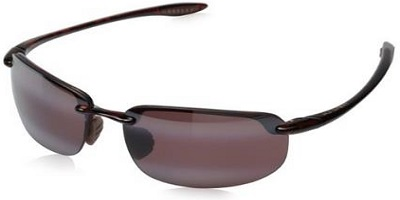 Maul Jim Hokipa MJ Sport Sunglasses
