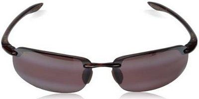 Maul Jim Hokipa MJ Sport Sunglasses