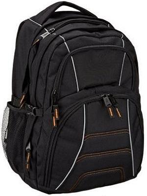 Amazon Basics Laptop Backpack