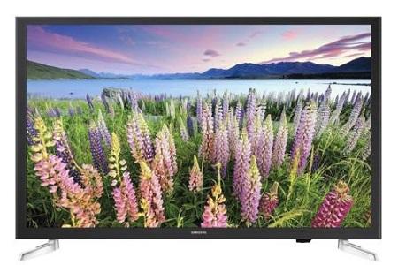 Samsung 32-Inch 1080p Smart LED TV