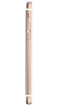 Apple iPhone 6S Factory Sealed Unlocked Phone