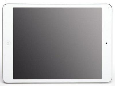 Apple iPad Mini MD531LL/A