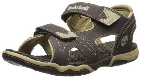 Timberland Adventure Seeker 2 Strap Sandal