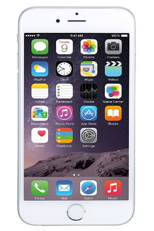 Apple iPhone 7 Unlocked Phone 128 GB – US Version