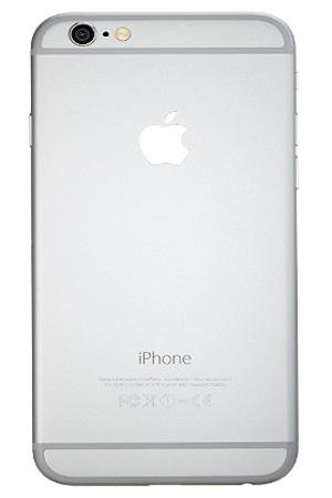 Apple iPhone 7 Unlocked Phone 128 GB – US Version