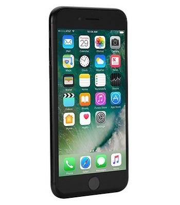 Apple iPhone 7 Plus Unlocked Phone 32 GB – US Version