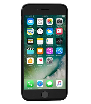 Apple iPhone 7 Unlocked Phone 128 GB - US Version