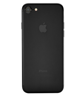 Apple iPhone 7 Plus Unlocked Phone 32 GB – US Version