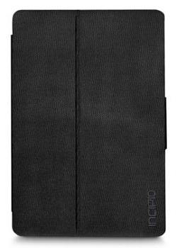 Incipio Clarion Folio Fire HD 8 Case