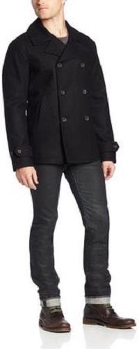 Original Penguin Men's Jacket