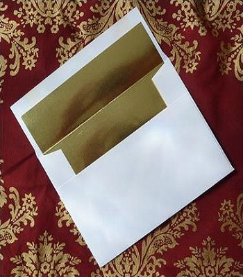 Family Tradition Boxed Christmas Cards Of 15