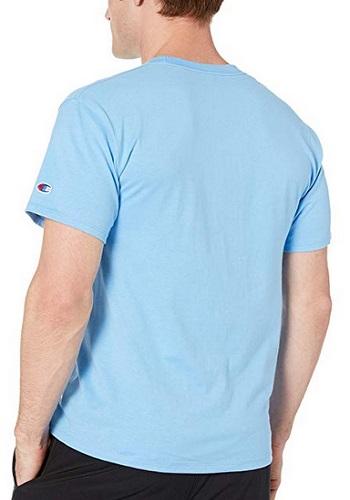 Champion Men's Powertrain Performance T-Shirt