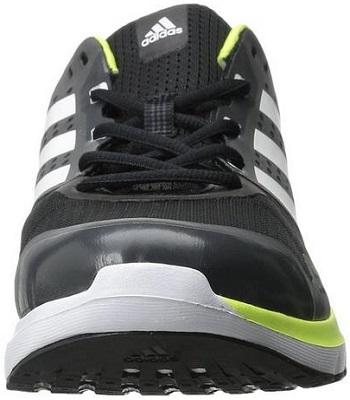 Adidas Performance Men's Duramo 7 M Running Shoe
