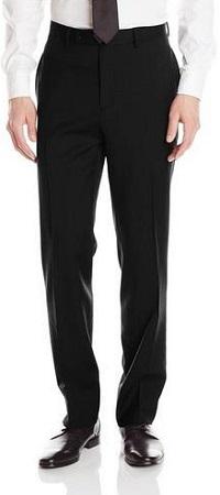 Calvin Klein Men's X-Fit 2-Piece Suit