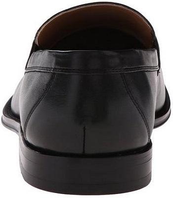 Aldo Men's Thorweald Slip On Loafer