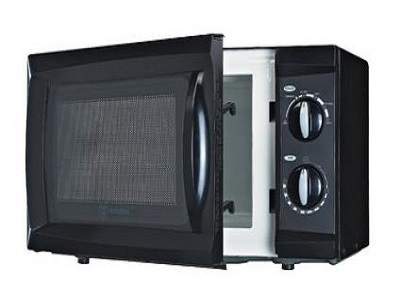 Westinghouse Watt Counter Top Microwave Oven