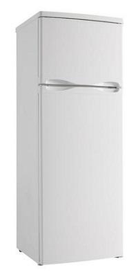 Danby Designer Refrigerator With Top-Mount Freezer