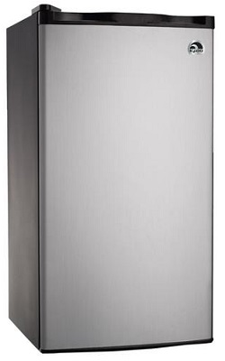 RCA - IGLOO Platinum Fridge